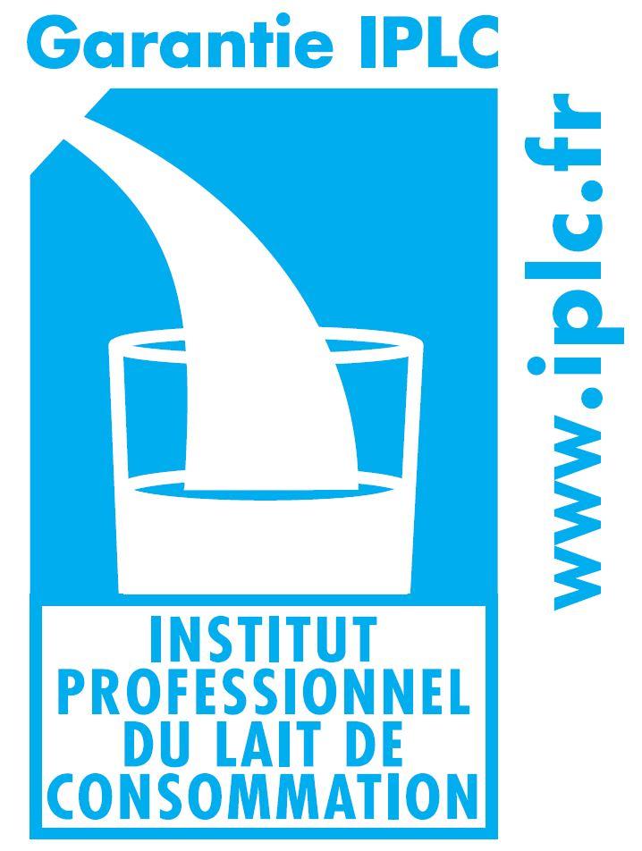 Logo IPLC