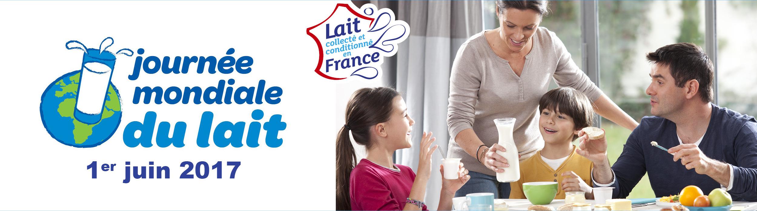 leblogdulait pour web journee du lait – 2017 OK