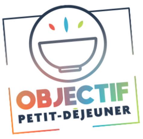 logo site objectif-petit-dejeuner.fr
